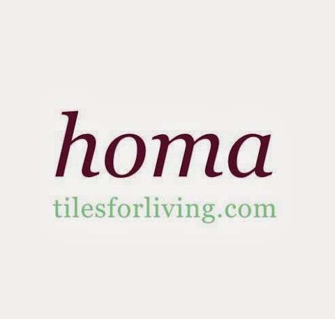 Homa Tiles Southport